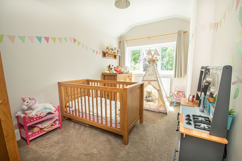 3 bed house for sale in Birchfield Road 9