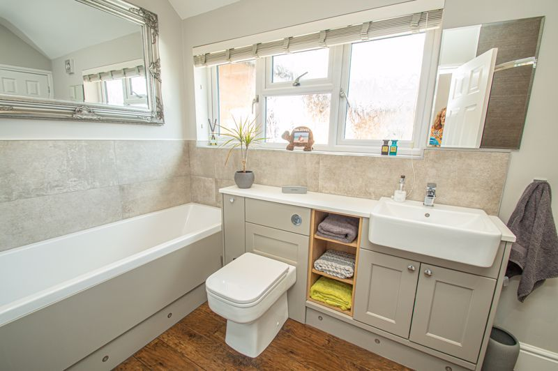 3 bed house for sale in Birchfield Road 10