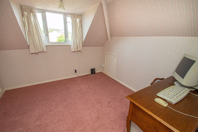 3 bed bungalow for sale in Braces Lane 11