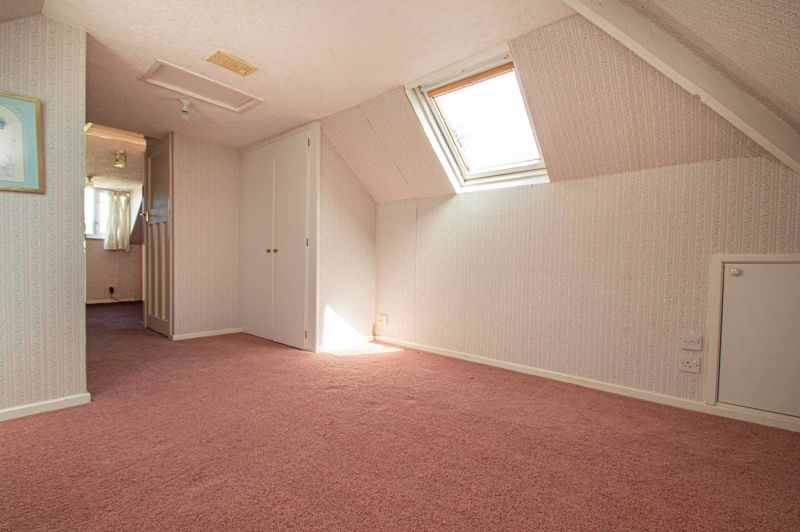 3 bed bungalow for sale in Braces Lane 12