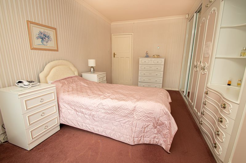 3 bed bungalow for sale in Braces Lane  - Property Image 15