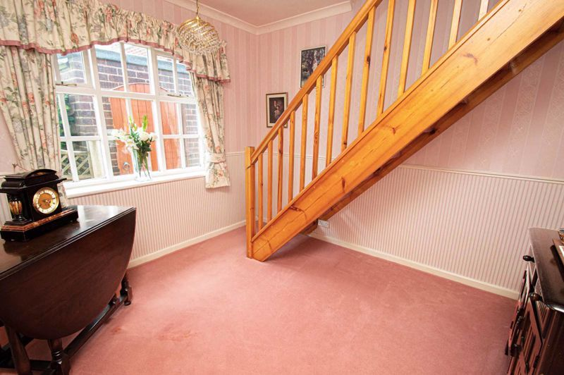 3 bed bungalow for sale in Braces Lane 7