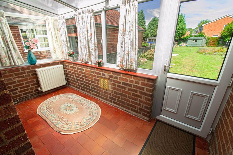 3 bed bungalow for sale in Braces Lane 8