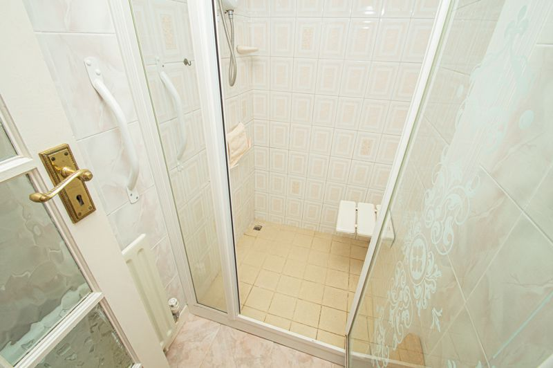 3 bed bungalow for sale in Braces Lane  - Property Image 10