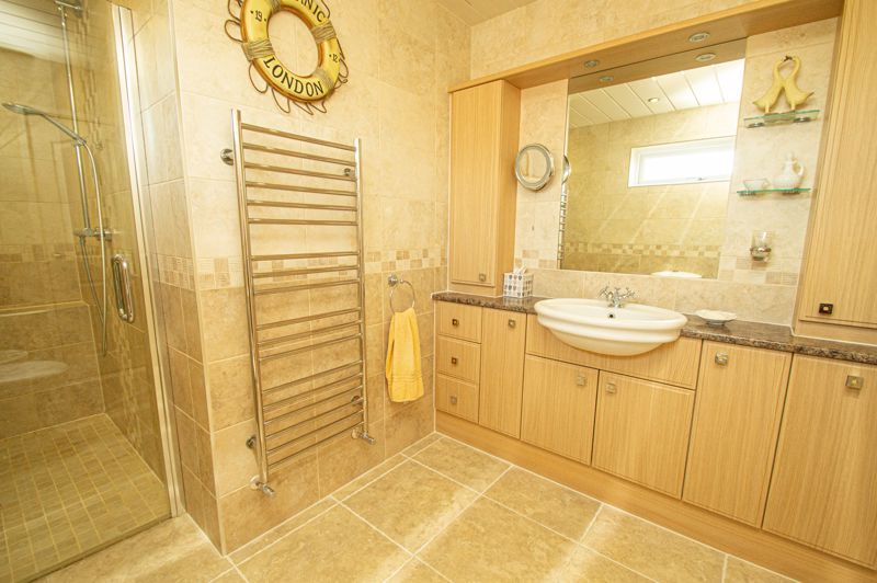 4 bed house for sale in Redlake Drive  - Property Image 18