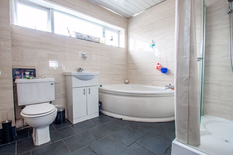4 bed house for sale in Westhaven Drive  - Property Image 12