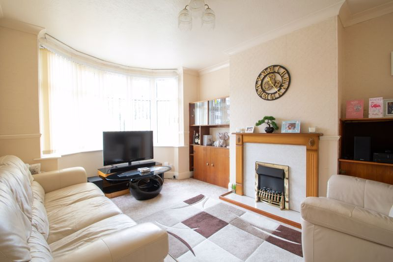 3 bed house for sale in Tanhouse Lane  - Property Image 2