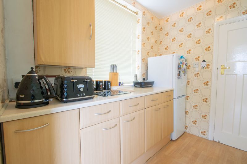 3 bed house for sale in Tanhouse Lane  - Property Image 14