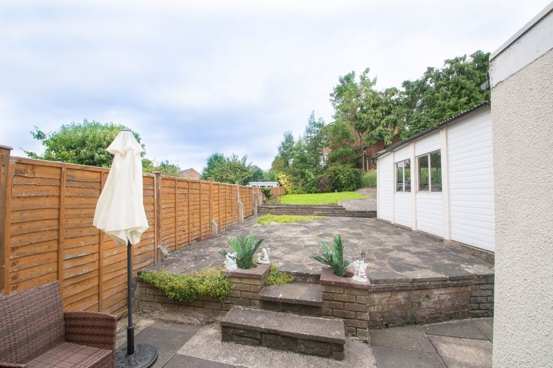 3 bed house for sale in Tanhouse Lane 16