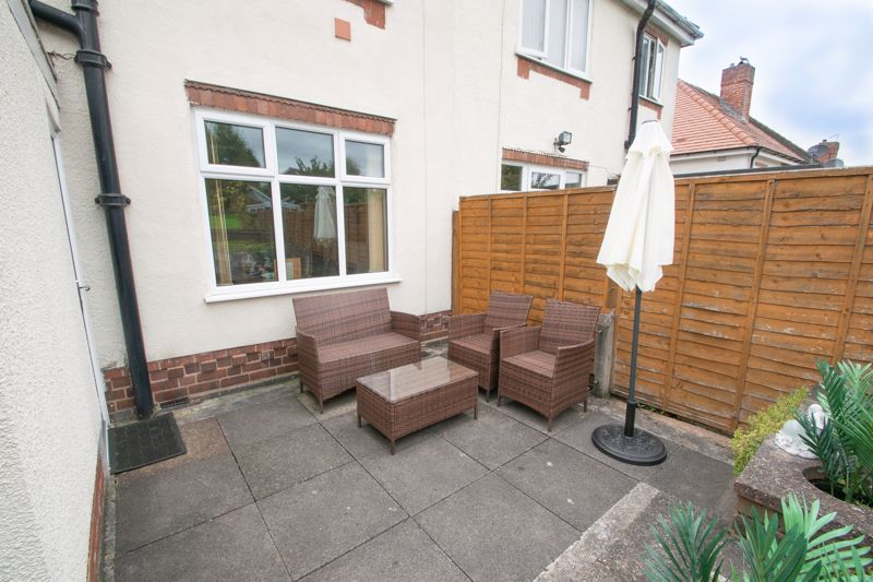 3 bed house for sale in Tanhouse Lane  - Property Image 17