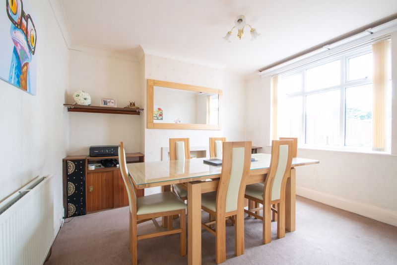 3 bed house for sale in Tanhouse Lane 4