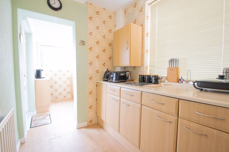 3 bed house for sale in Tanhouse Lane 5