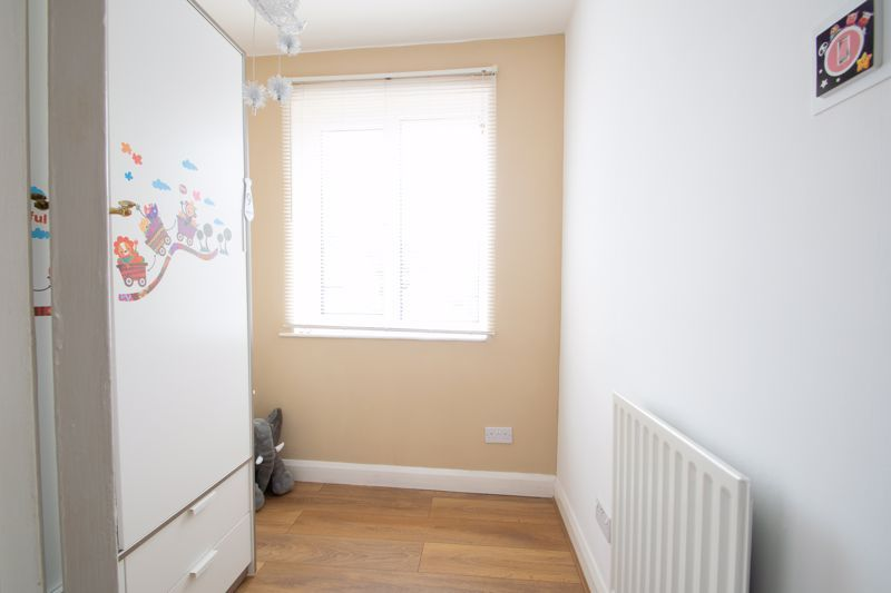 3 bed house for sale in Tanhouse Lane  - Property Image 9