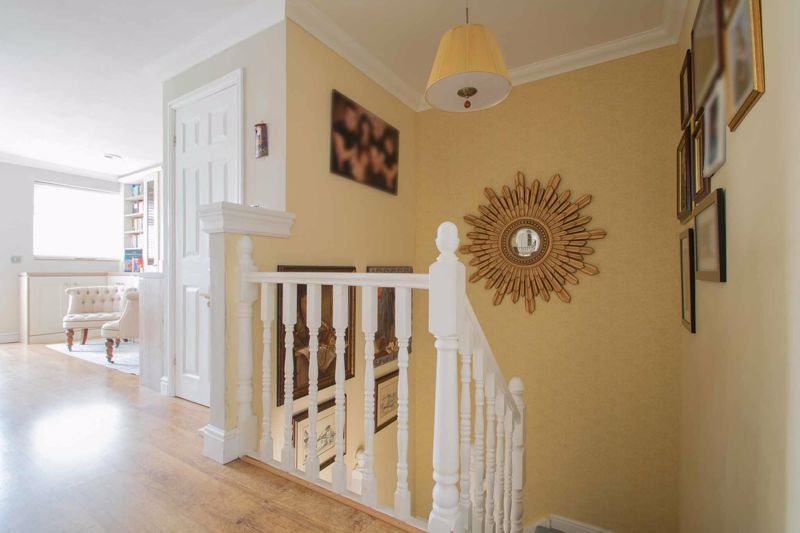4 bed house for sale in Brockmoor Close 16