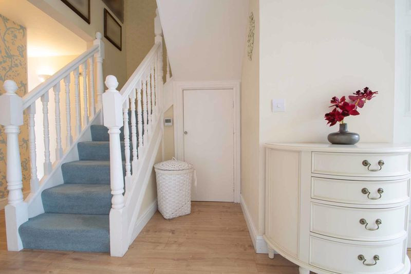 4 bed house for sale in Brockmoor Close 20