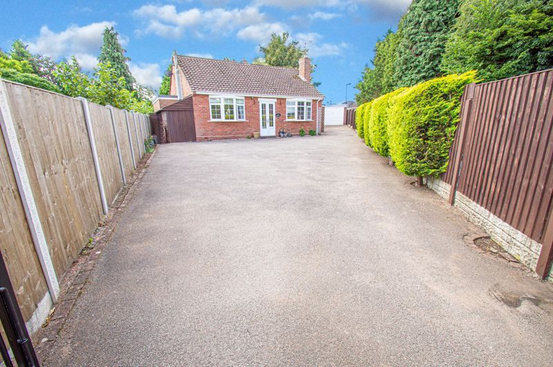 3 bed bungalow for sale in Gilbanks Road  - Property Image 13