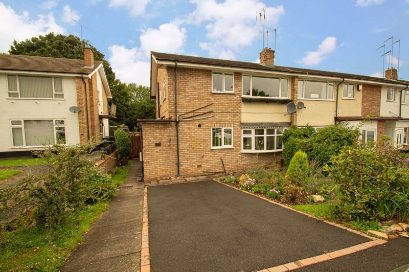 2 bed  for sale in Southcrest Road  - Property Image 1