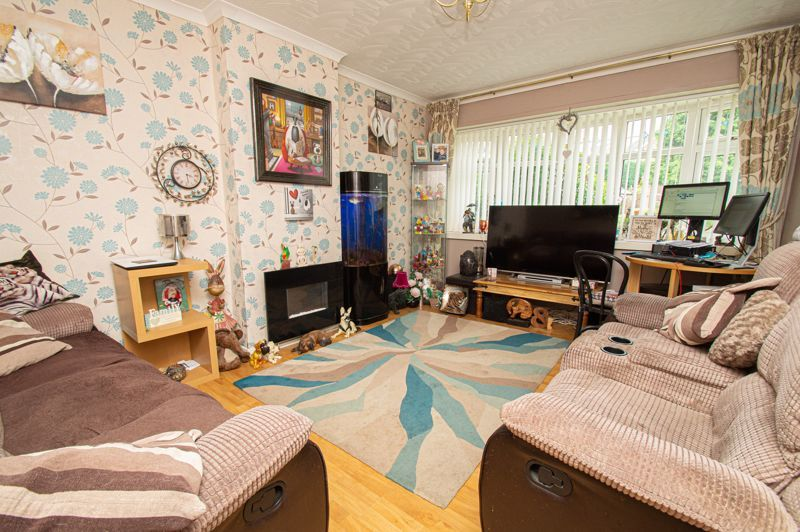 2 bed  for sale in Southcrest Road  - Property Image 2