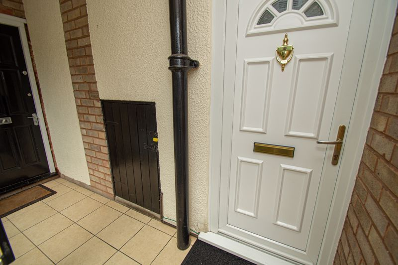 2 bed  for sale in Southcrest Road 12
