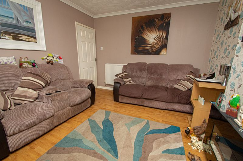 2 bed  for sale in Southcrest Road  - Property Image 3
