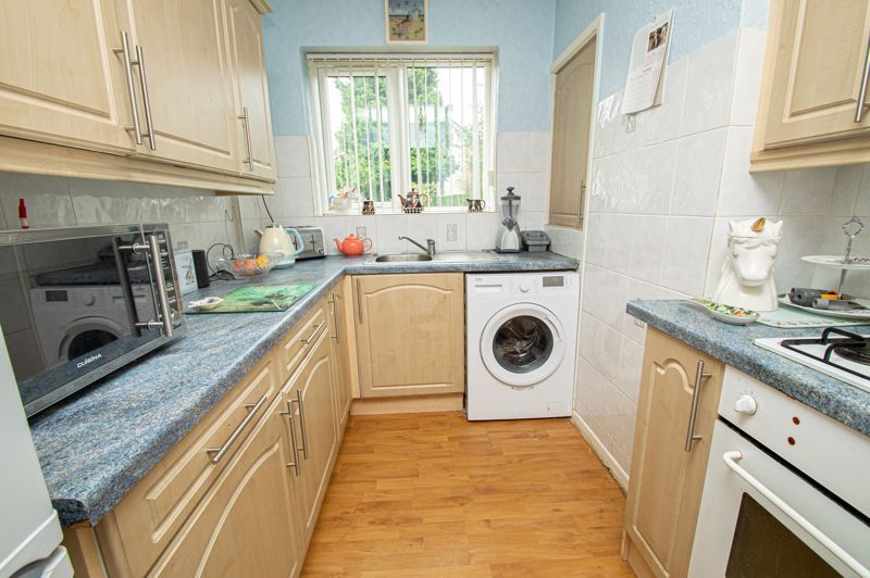 2 bed  for sale in Southcrest Road 4