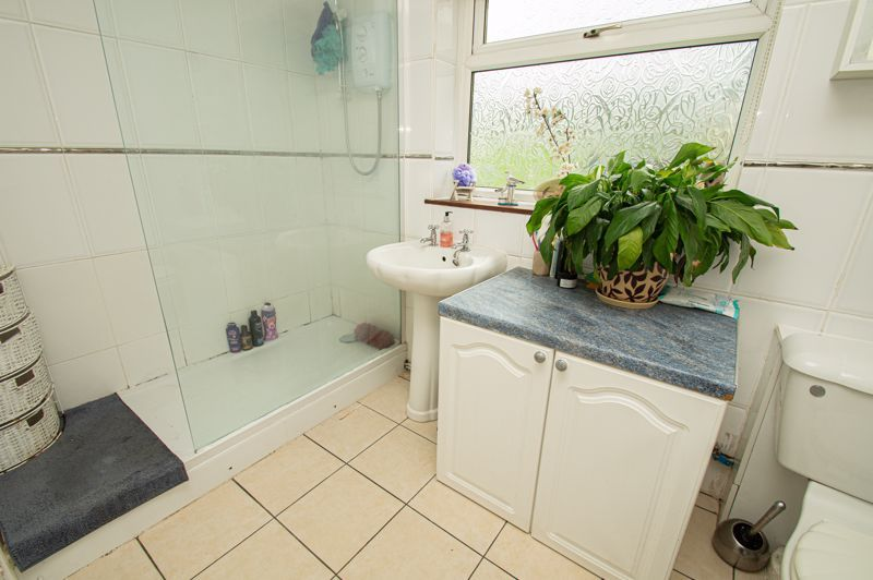 2 bed  for sale in Southcrest Road  - Property Image 7
