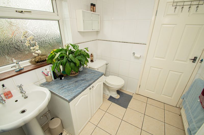 2 bed  for sale in Southcrest Road 8