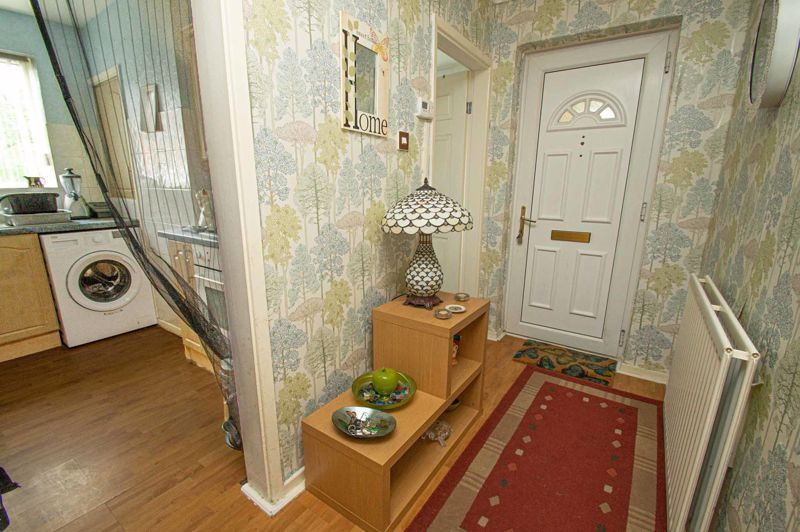 2 bed  for sale in Southcrest Road  - Property Image 9