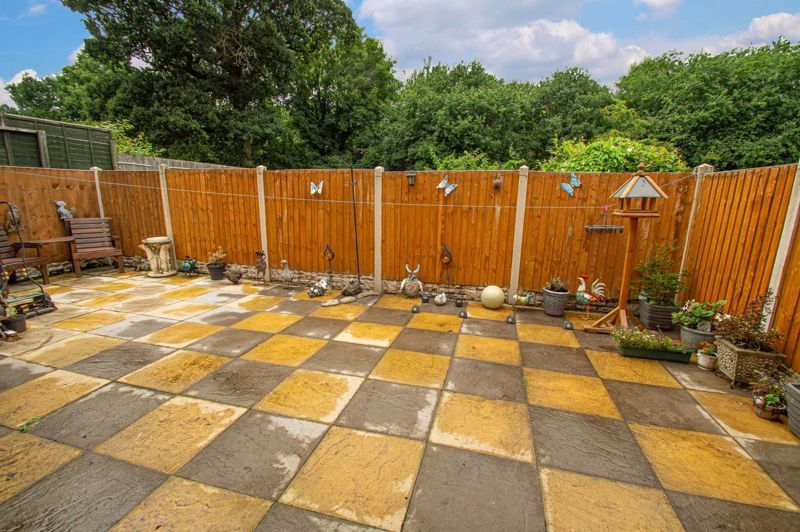2 bed  for sale in Southcrest Road  - Property Image 10