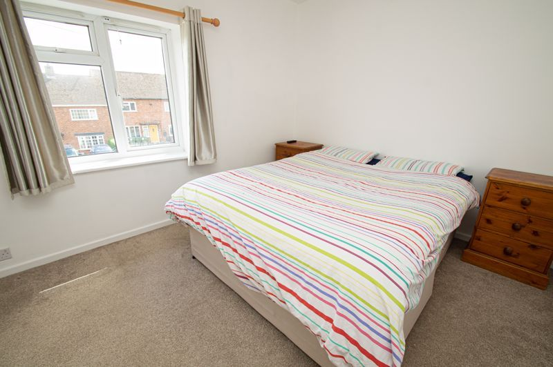 3 bed house for sale in Bishop Hall Crescent 7