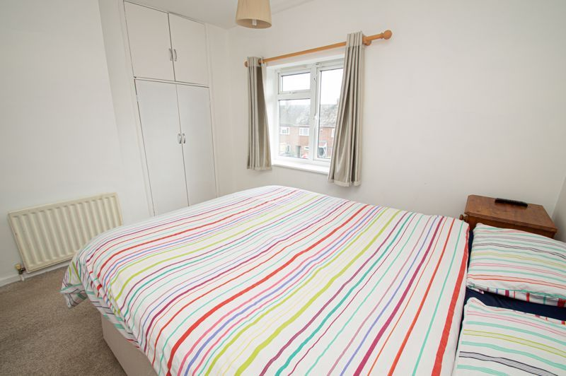 3 bed house for sale in Bishop Hall Crescent  - Property Image 8