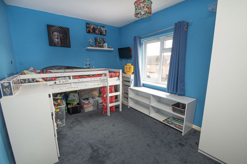 3 bed house for sale in Bishop Hall Crescent  - Property Image 9
