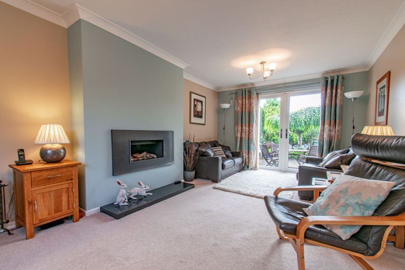 4 bed house for sale in Fairford Close  - Property Image 2