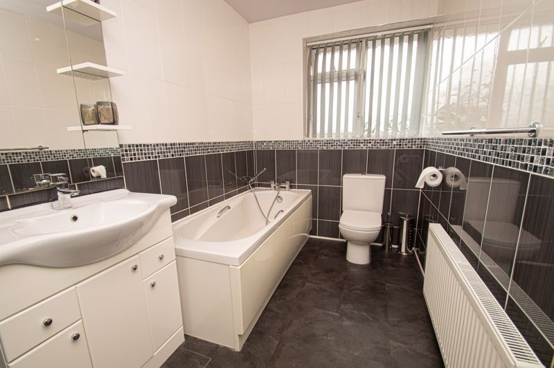 3 bed house for sale in Claines Road  - Property Image 11