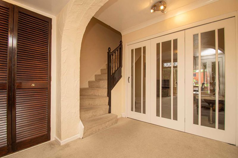 3 bed house for sale in Claines Road 12