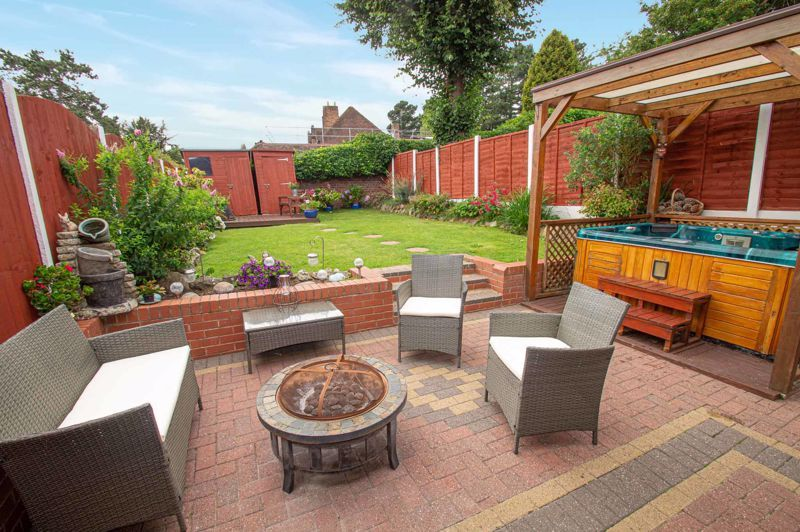 3 bed house for sale in Claines Road  - Property Image 13