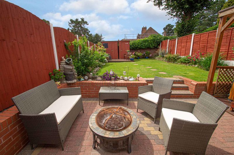 3 bed house for sale in Claines Road  - Property Image 15