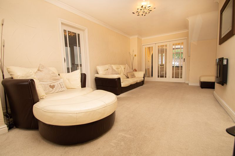 3 bed house for sale in Claines Road 16
