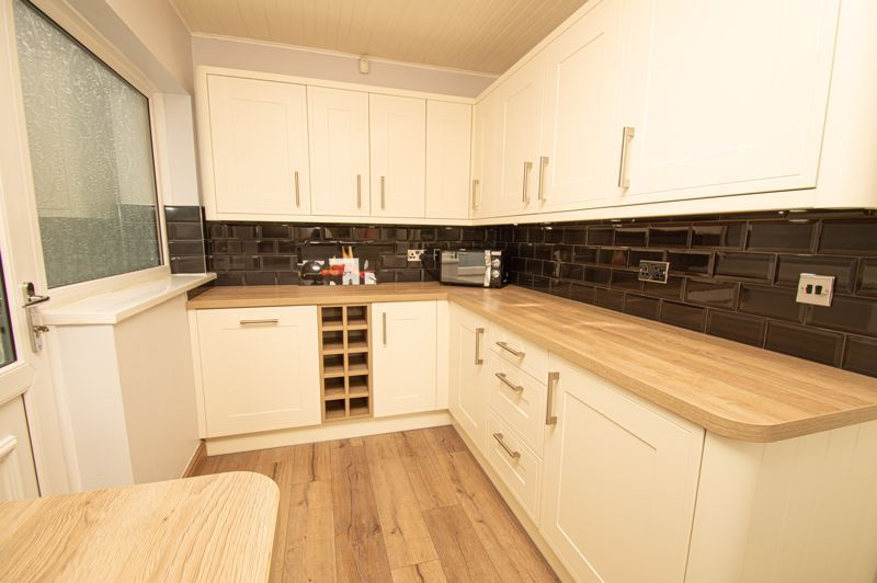 3 bed house for sale in Claines Road  - Property Image 17