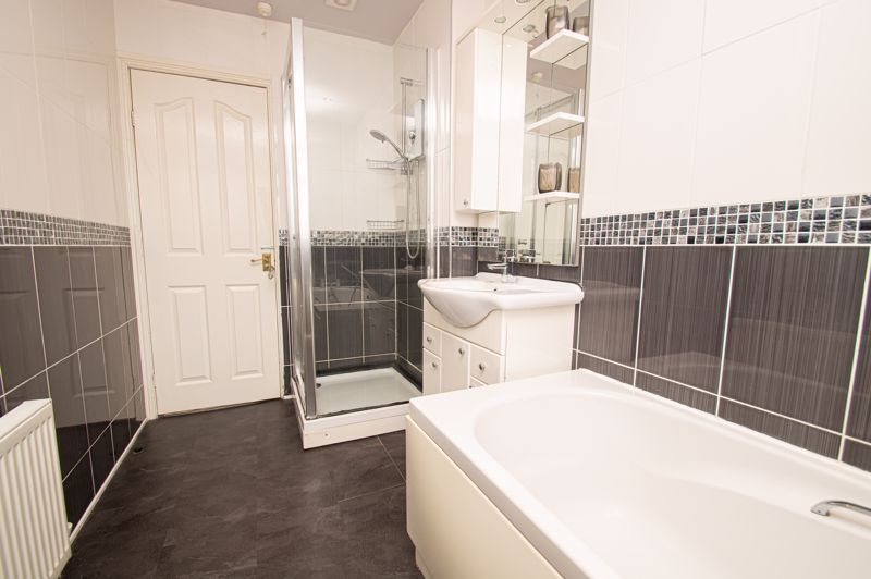 3 bed house for sale in Claines Road  - Property Image 18