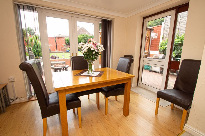 3 bed house for sale in Claines Road 3