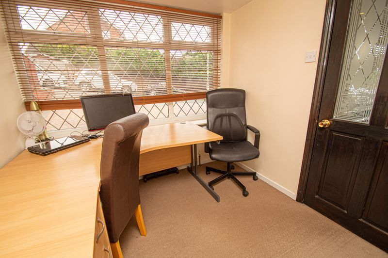 3 bed house for sale in Claines Road  - Property Image 6