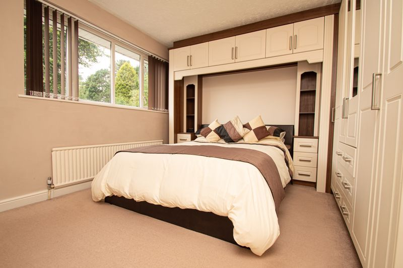 3 bed house for sale in Claines Road 7