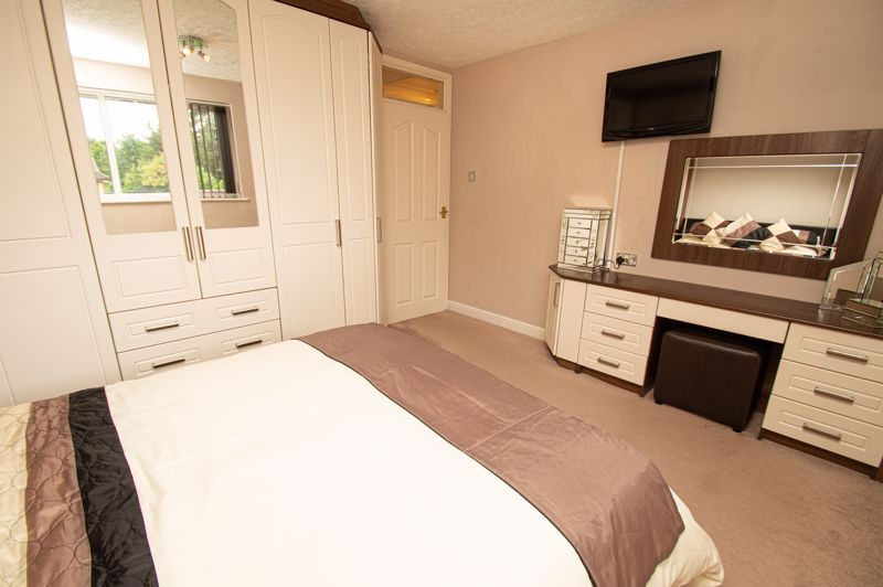 3 bed house for sale in Claines Road  - Property Image 8