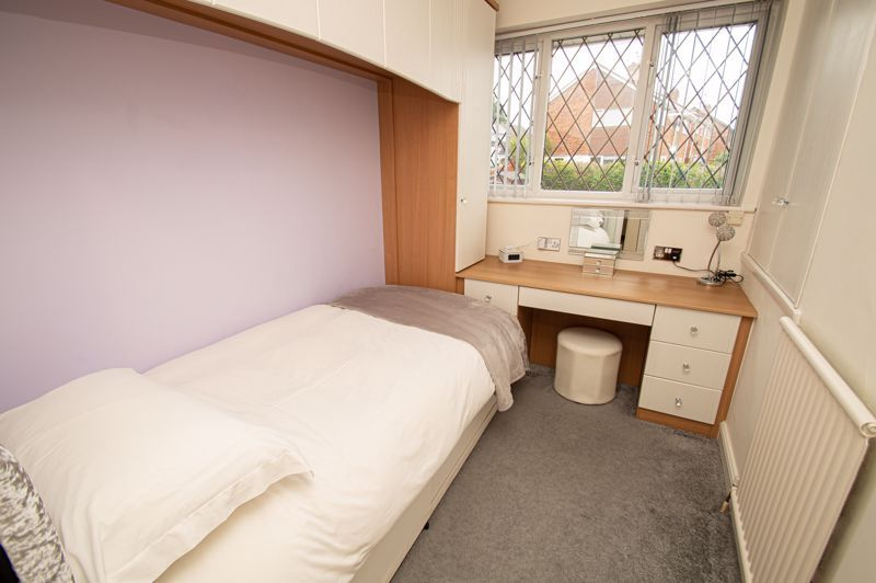 3 bed house for sale in Claines Road  - Property Image 10