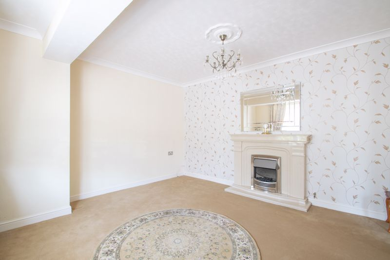 3 bed house for sale in Murcroft Road 2