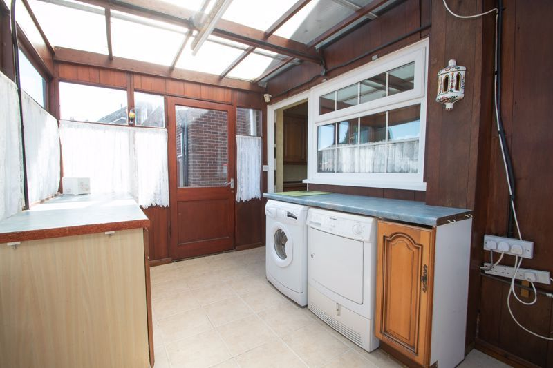 3 bed house for sale in Murcroft Road  - Property Image 18