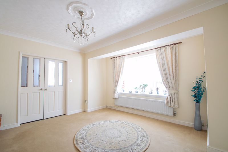 3 bed house for sale in Murcroft Road 3