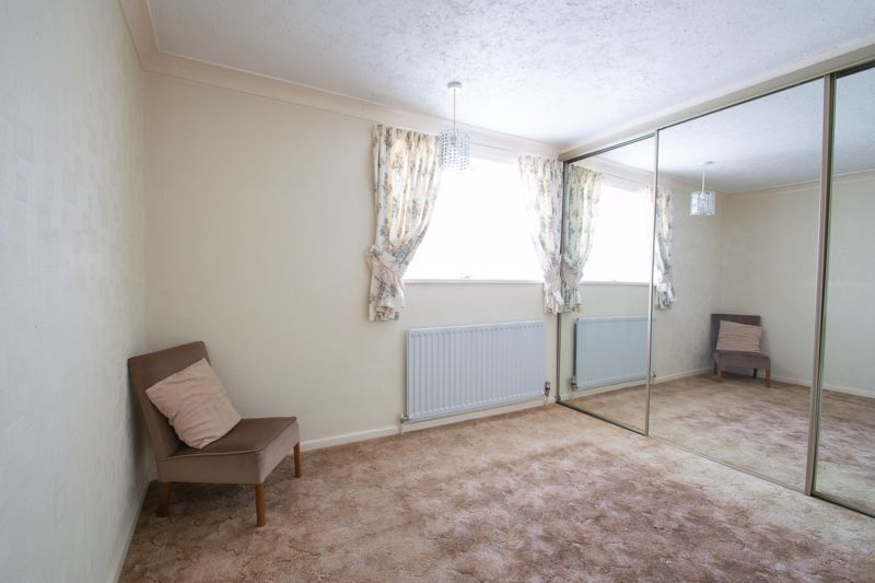 3 bed house for sale in Murcroft Road  - Property Image 7