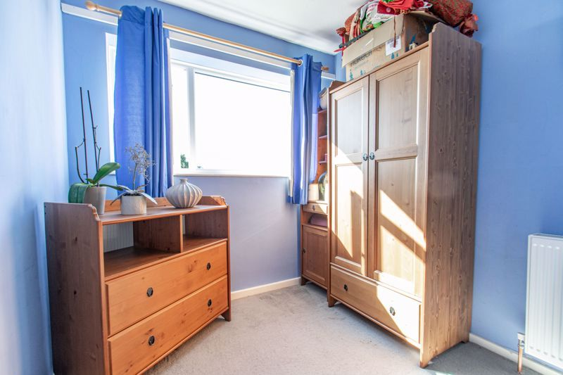 3 bed house for sale in Greenlands Avenue  - Property Image 7